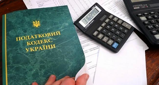 Адвокат по проверкам и спорам с налоговой