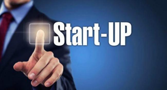 Юридическая помощь start-up'ам